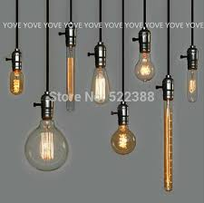 Rustic Bar Lights Aliexpress Mobile Global Online Shopping For Apparel Phones