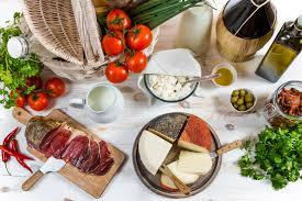 foodie u0027s guide to tuscany cbs los angeles