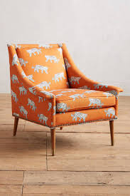 Armchair Anthropology 444 Best Accent Chairs Images On Pinterest Modern Dining Chairs