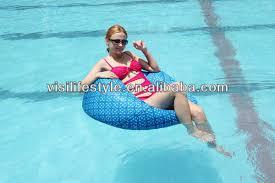 cool swimming pool bean bag floating beanbag chair buy cool bean