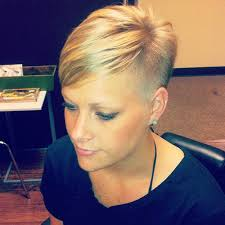 hairstyles brain surgery pictures on shaved short hairstyles for women cute hairstyles