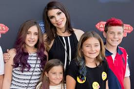 100 heather dubrow new house youtube what is heather