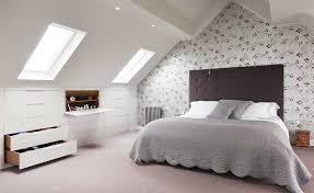 Loft Bedroom Meaning Built In Storage Ideas Homebuilding U0026 Renovating