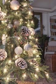 a parisian christmas Ꮰoyeux ɲoel pinterest