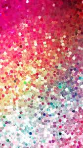 sparkle wallpaper colorful glitter tap to see iphone glitter sparkle wallpapers