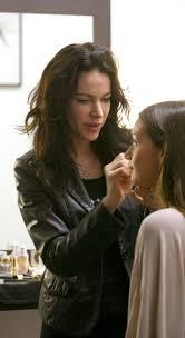 Makeup Classes Charlotte Nc Best 25 Rae Morris Ideas On Pinterest Creative Makeup