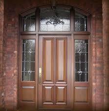 Slab Exterior Door Doors Astonishing 36 X 84 Exterior Door 84 Inch Entry Door 32 X