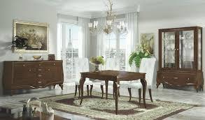 sale da pranzo contemporanee sala da pranzo in stile classico contemporaneo idea
