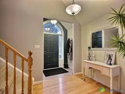 interior design kitchener kitchen flooring fresh source flooring kitchener decor modern on