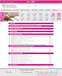 tenencia df consulta 2016 finanzas infracciones cdmx home interior designs ideas