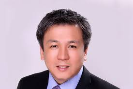 Michael Ngan, country general manager for Lenovo Philippines. MANILA, Philippines - Lenovo on Thursday named Michael Ngan as the new country general manager ... - 101713_MikeNgan