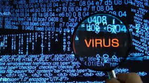tech support scammer vs insane virus youtube