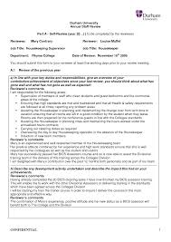 Resume Objective For Housekeeping Job by Top 12 Housekeeping Resume Tips In This File You Can Ref Resume