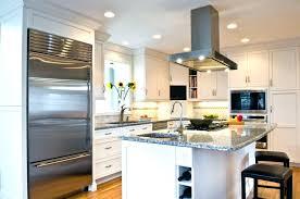 kitchen island range hoods kitchen island wonderful kitchen vent