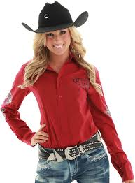 97 best pearl snaps images on pinterest western shirts rodeo