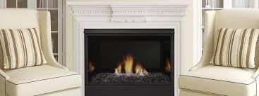 fireplace stores nj binhminh decoration