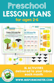 preschool thanksgiving math activities 110 best math activities for toddlers u0026 preschoolers images on