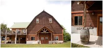 The Barn Bennington Ne Top Barn Wedding Venues Nebraska U2013 Rustic Weddings