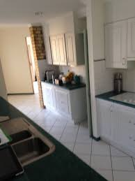 gray kitchen design cleveland brisbane exclusiv kitchens bayside