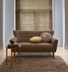 luxaflex wood blinds reflect your style from elegant smaller wood