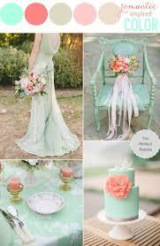 best 25 mint wedding ideas on pinterest mint rustic