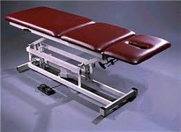 physical therapy hi lo treatment tables special needs physical therapy treatment equipment