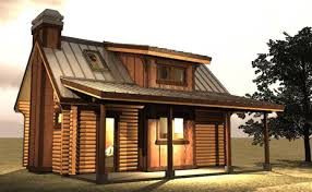 plans for cottages and small houses 14 small house plans cabin with a loft extremely creative nice