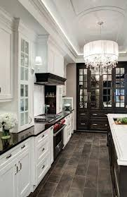 kitchen cabinets and flooring combinations kitchen cabinet floor pictures of kitchens with honey oak cabinet
