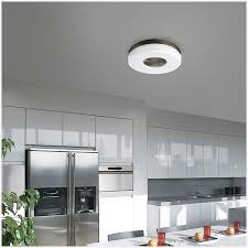 Kitchen Light Cover Kitchen Fluorescent Light Cover Best Products Femmes Degency