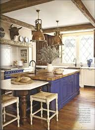 ideas for kitchen lighting fixtures kitchen light fixtures sink partum me