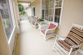 assisted living in winter haven florida brookdale winter haven