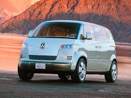 volkswagen wagon 2001 volkswagen u0027s iconic hippy bus could reincarnate as an ev in 2017