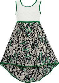 online get cheap maxi girls dress aliexpress com alibaba group