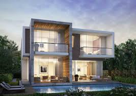 Arabic House Designs And Floor Plans Luxury Homes United Arab Emirates For Sale Prestigious Villas