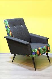 levrette sur canapé création de fauteuils seats fauteuil vintage des ées