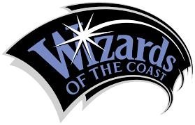 wizards of the coast wikipedia