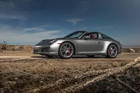 porsche 911 4s targa lease a 2017 porsche 911 targa 4s with premier s simple leasing