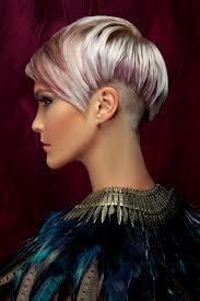 126 best 31 haircut bowlcut images on pinterest bowl cut
