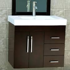 32 Bathroom Vanity 32 Bathroom Vanity Cabinet Floating Bathroom Vanity Julianna 32