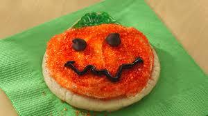 Pillsbury Sugar Cookies Halloween by Pillsbury Shape Hearts Sugar Cookies Pillsbury Com