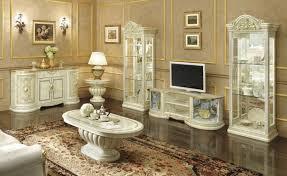 surprising italian tv cabinets 45 on modern home with italian tv