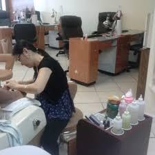 hilton nails and spa nail salons 366 main st laurel md