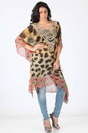 indian famous designers kaftan trends for girls u0026 womens