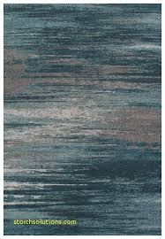area rugs awesome teal and grey area rug teal and grey area