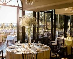 free wedding venues in jacksonville fl best wedding venues near you the celebration society
