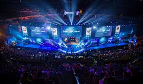 watch your favorite dota 2 team live competing for 250 000 in