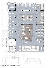 floor plans masterplans plan idolza