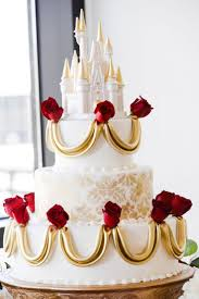 hello wedding cake topper disney wedding cake toppers beauty and the beast topper hello