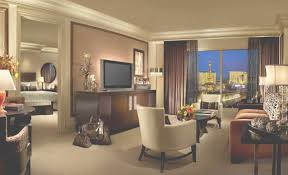 Hotel Interior Decorators Hotel Creative Cheap Nyc Hotels Room Design Plan Contemporary On