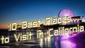 best places to visit in usa best places archives barbeera com